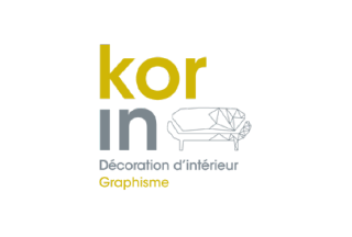KORIN-Decoration-d-interieur